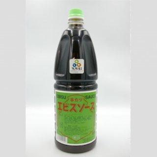 串カツソース(辛口)[1.8L]