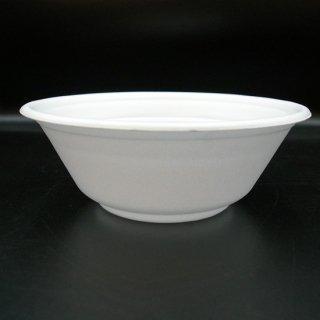 VK363-1 ホワイト 本体[50枚]