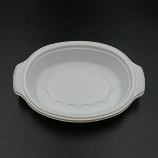 BF380 ホワイト [本体 50枚]