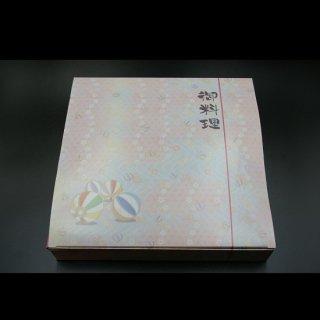 紙BOX 恋夢[50セット]