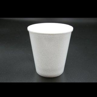 A-250(クイーンカップ)[本体 50コ]