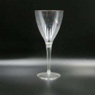ワインカップ[10コ]