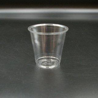 透明コップ2オンス 本体 (100コ)