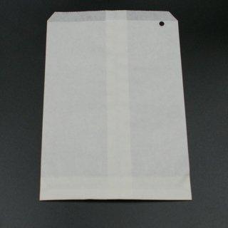 ニューホワイトパック紐付 No.1 (200×285�) 500枚