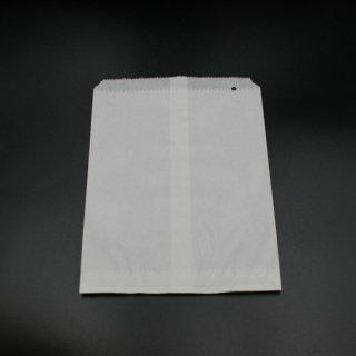 ニューホワイトパック紐付 No.3(163×230�) 500枚