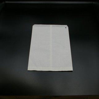 ニューホワイトパック紐付 No.4 (137×210�) 500枚