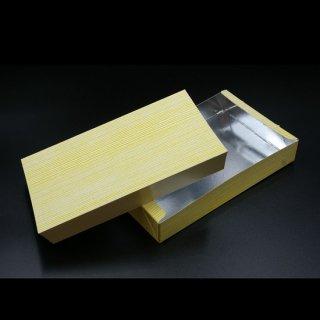 銀製折箱 K-2 (50枚)