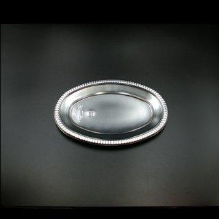 DX小判皿 K-4 (240x160mm) 100枚