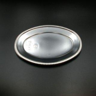 DX小判皿 K-5 (270x190mm) 100枚