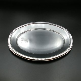 DX小判皿 K-6 (310x230mm) 50枚