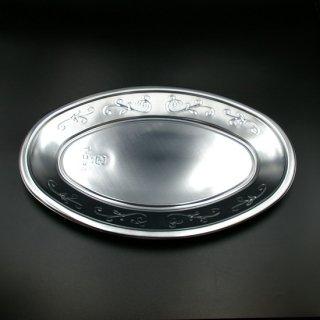 DX小判皿 K-7 (375x245mm) 20枚