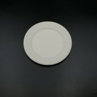 紙皿 15cm (30枚)