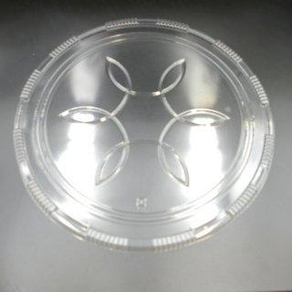 DX-すし桶 5号用 透明蓋 (10枚)