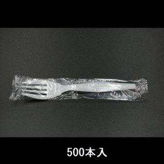 特中フォーク[袋入り 500本]
