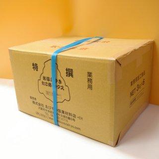 たこ焼・お好み焼きミックス粉       [3�]×6=18kg