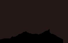 旅館 ホテル 業務用繊維製品の販売 | 美杉堂公式オンラインストア