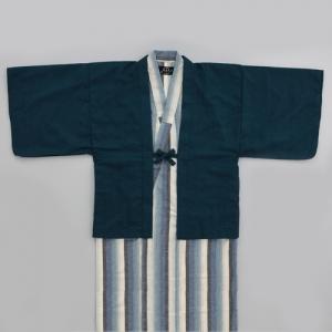 羽織(茶羽織・陣羽織)