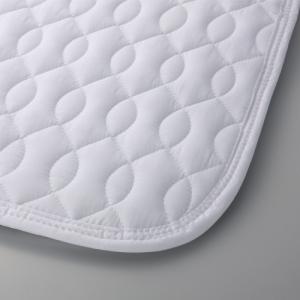 ベットパッド・枕