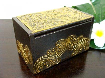 ゴールドマークBOX(Aタイプ)