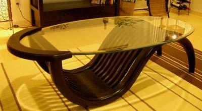 チルダーテーブルSB(Lサイズ)
