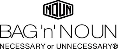 BAG'n'NOUN Online Shop
