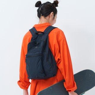 BAG'n'NOUN/バッグンナウン/リュック【DAY PACK MAT】