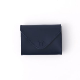 <img class='new_mark_img1' src='https://img.shop-pro.jp/img/new/icons20.gif' style='border:none;display:inline;margin:0px;padding:0px;width:auto;' />LEATHER CARD CASE