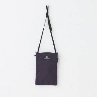 BAG'n'NOUN/バッグンナウン【PASSPORT CASE BREATHARD】