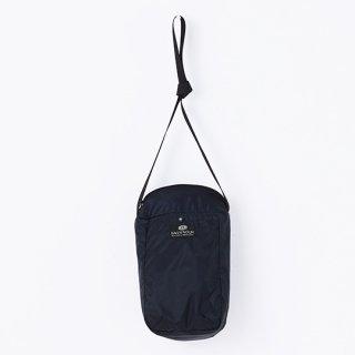 BAG'n'NOUN/バッグンナウン【CAMP POCHETTE 'L / HALF'】