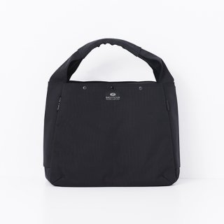 BAG'n'NOUN/バッグンナウン【JOINER 'DOCUMENT' BLACK】