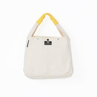 BAG'n'NOUN/バッグンナウン【JOINER Q/C DOCUMENT 'S'】