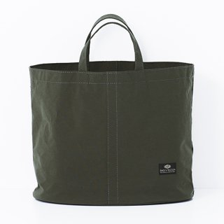 BAG'n'NOUN/バッグンナウン【MARKET BAG 'L' ULTRA LIGHT】
