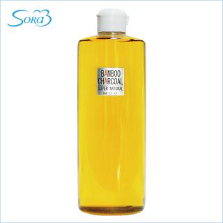 Sora竹酢液:お徳用<br>完全無添加の天然原液