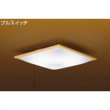 DAIKO(ダイコー) 和風LEDシーリングライト 8畳用 非調光タイプ (昼白色) 送料無料【YLED-186ESS】