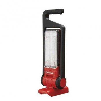 パナソニック Panasonic 工事用充電LEDマルチ投光器(赤) EZ37C3-R