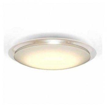 アイリスオーヤマ CL8DL-6.1CFUV LEDシーリングライト 6.1 音声操作 8畳