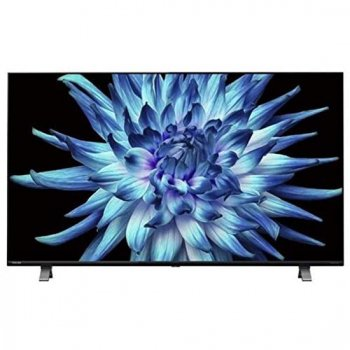 <img class='new_mark_img1' src='https://img.shop-pro.jp/img/new/icons61.gif' style='border:none;display:inline;margin:0px;padding:0px;width:auto;' />東芝 REGZA 4K液晶テレビ レグザ50V型 新4K衛星放送・地上・BS・110度CSデジタル【50C350X】