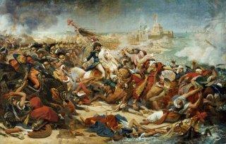 アブキールの戦い