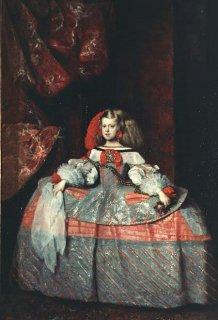 オーストリアのマルガリータ王女