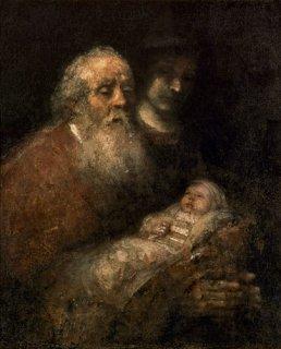 キリストの割礼