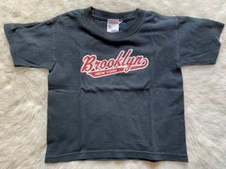 2-4 Brooklyn 古着 Tシャツ