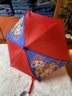 傘★パウパトロール★Mサイズ