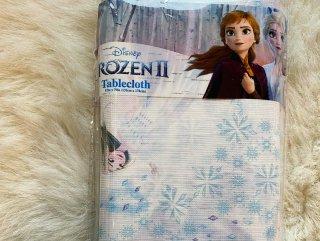 テーブルクロス★アナ雪 frozenfrozen