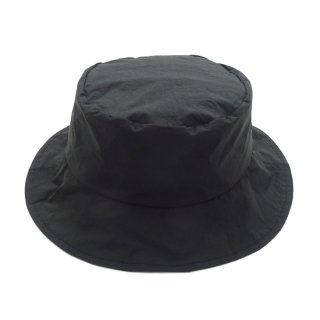 【THE H.W.DOG&CO.】PACKABLE HAT  (パッカブルハット)