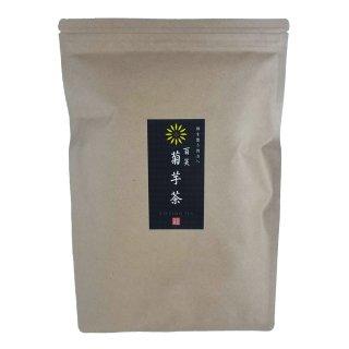 百笑 焙煎菊芋茶 2g×40P