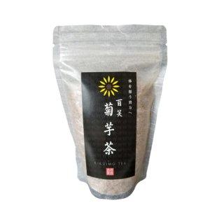 百笑 菊芋フレーク 100g