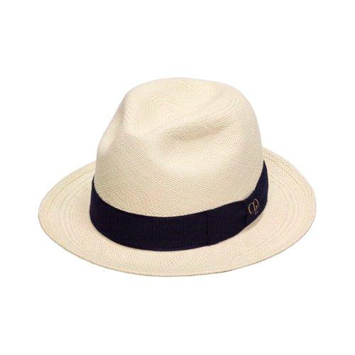パナマハット Panama Hat Natural
