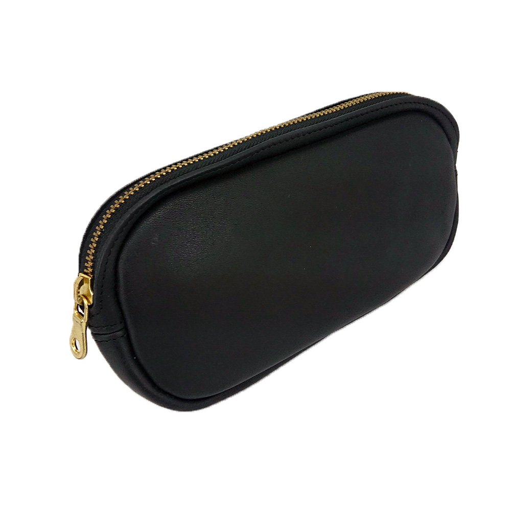 REDMOON BAGLET お財布としても使えるレザーポーチ