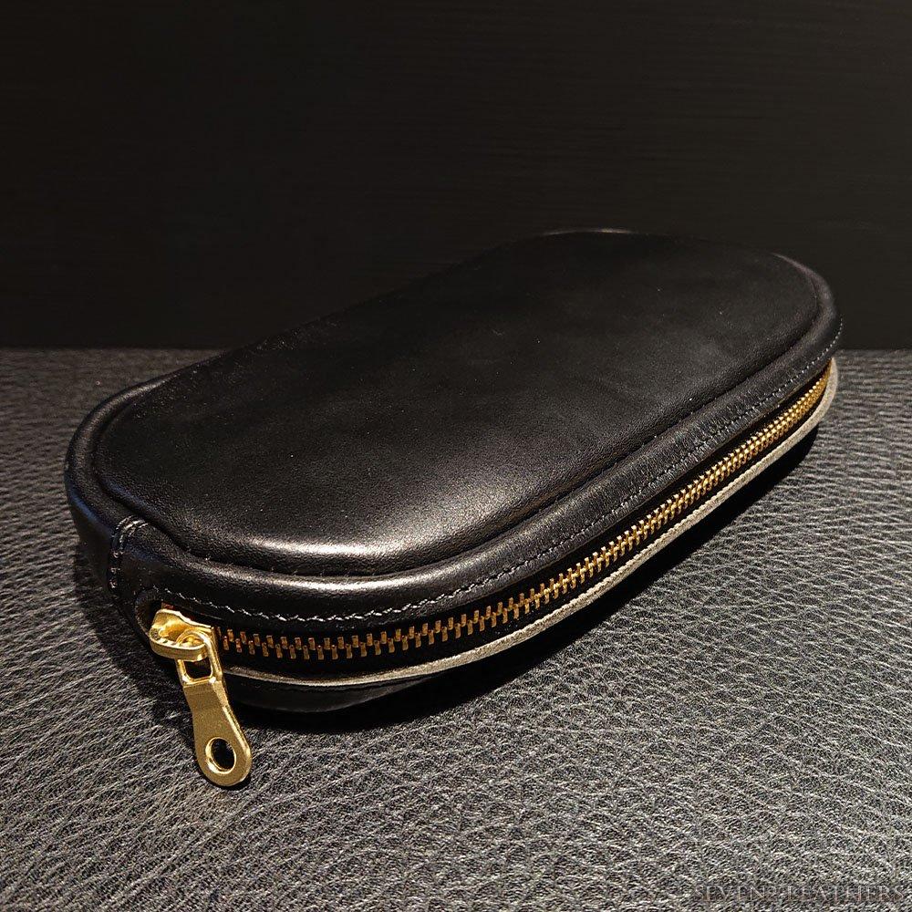 REDMOON CX-BAGLET クロムエクセル使用のお財布バッグ