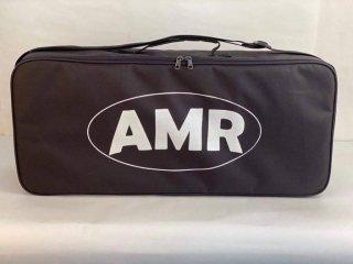 AMR-016BK  AMR マルチキャリングバッグ(黒)